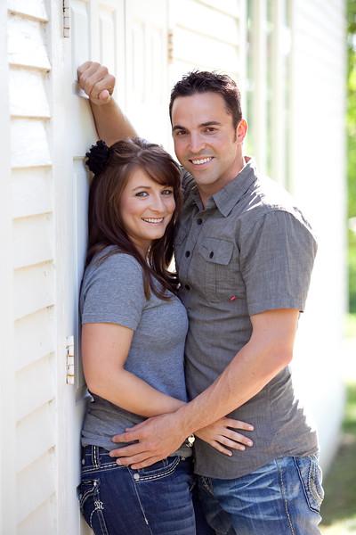 Christina & Brett001
