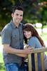 Christina & Brett011
