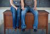 Christina & Brett019