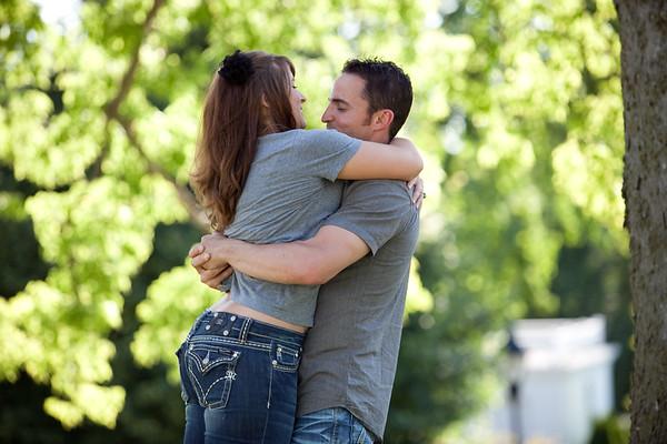 Christina & Brett016