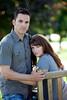 Christina & Brett010