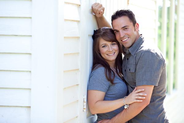 Christina & Brett002