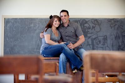 Christina & Brett017