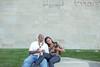 Colette&Eric0016