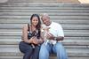 Colette&Eric0003
