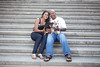 Colette&Eric0002