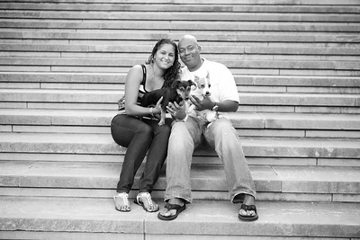 Colette&Eric0001