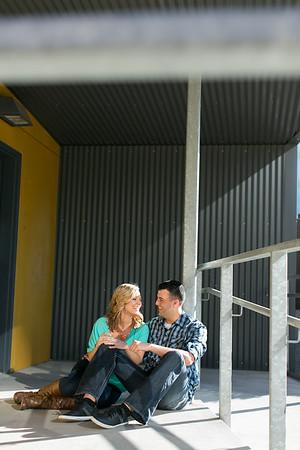 KC-Beloved-Rooftop-DanWes-021