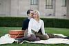 Emily&Aaron_Beloved_NelsonArt_002