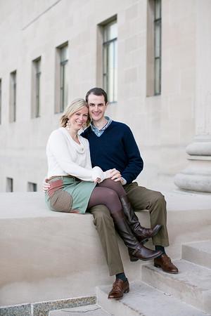 Emily&Aaron_Beloved_NelsonArt_027