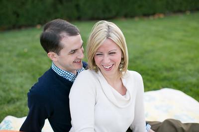 Emily&Aaron_Beloved_NelsonArt_003