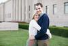Emily&Aaron_Beloved_NelsonArt_008