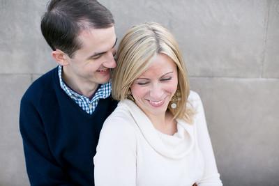 Emily&Aaron_Beloved_NelsonArt_020