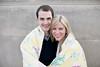 Emily&Aaron_Beloved_NelsonArt_013