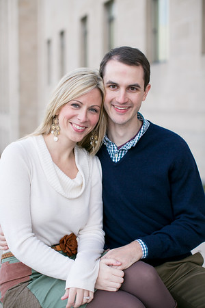 Emily&Aaron_Beloved_NelsonArt_029