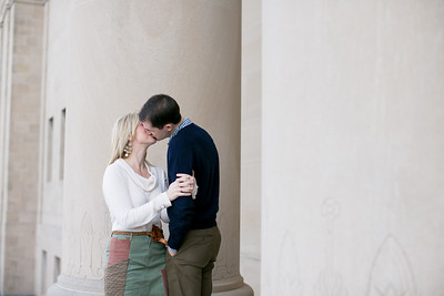 Emily&Aaron_Beloved_NelsonArt_022
