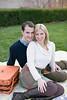 Emily&Aaron_Beloved_NelsonArt_005