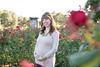 LoosePark-RoseGarden-Maternity-013