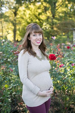 LoosePark-RoseGarden-Maternity-010