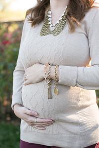 LoosePark-RoseGarden-Maternity-011
