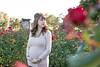 LoosePark-RoseGarden-Maternity-014