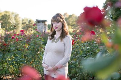LoosePark-RoseGarden-Maternity-012