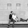 Emily&Aaron_Beloved_NelsonArt_017