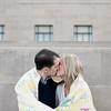 Emily&Aaron_Beloved_NelsonArt_012