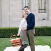 Emily&Aaron_Beloved_NelsonArt_007