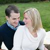 Emily&Aaron_Beloved_NelsonArt_004
