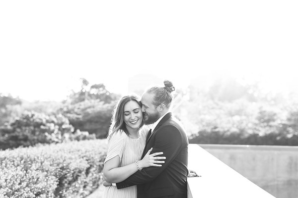 2016June14-Erica&Peter-NelsonAtkins-0011