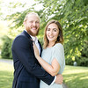 2016June14-Erica&Peter-NelsonAtkins-0006