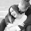 2016June14-Erica&Peter-NelsonAtkins-0002
