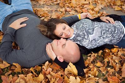 Erin & Joe019