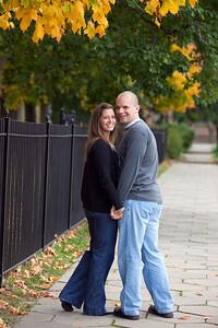 Erin & Joe008