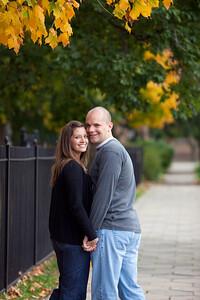 Erin & Joe009