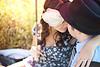 20110925_Tina&Cody_VintageShoot_Beloved_JanaMariePhotography0066