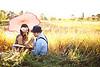 20110925_Tina&Cody_VintageShoot_Beloved_JanaMariePhotography0084