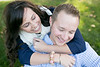 Beloved-Independence-Couples-0015