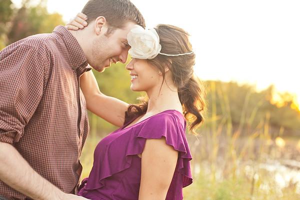 20110925_Tina&Cody_VintageShoot_Beloved_JanaMariePhotography0115