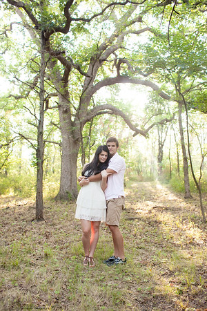 Bethan&Eli_KC_BelovedPhotography-0060