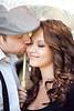 20110925_Tina&Cody_VintageShoot_Beloved_JanaMariePhotography0037