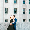 2018-Feb15-JanaMarie-KC-Engagement-0018