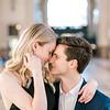 2018-Feb15-JanaMarie-KC-Engagement-0166