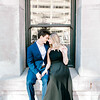 2018-Feb15-JanaMarie-KC-Engagement-0006