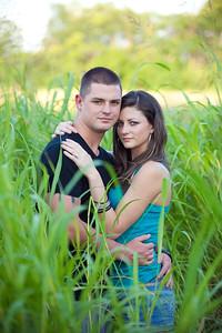 Heather & Patrick0024