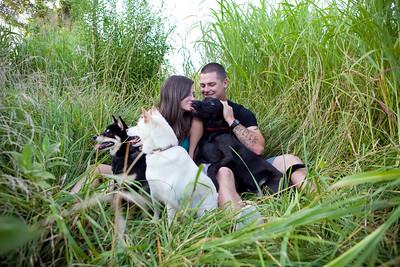 Heather & Patrick0007