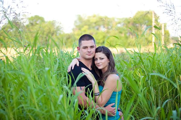 Heather & Patrick0025