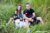 Heather & Patrick0005