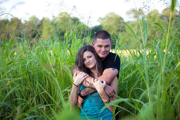 Heather & Patrick0018